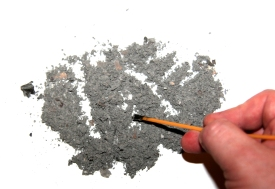 spodomancy_on_white_paper_-_thin_ashes_01