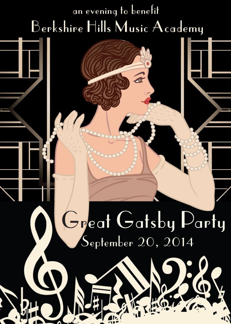 bhma_gatsby-party-_std_pcardfinal-1