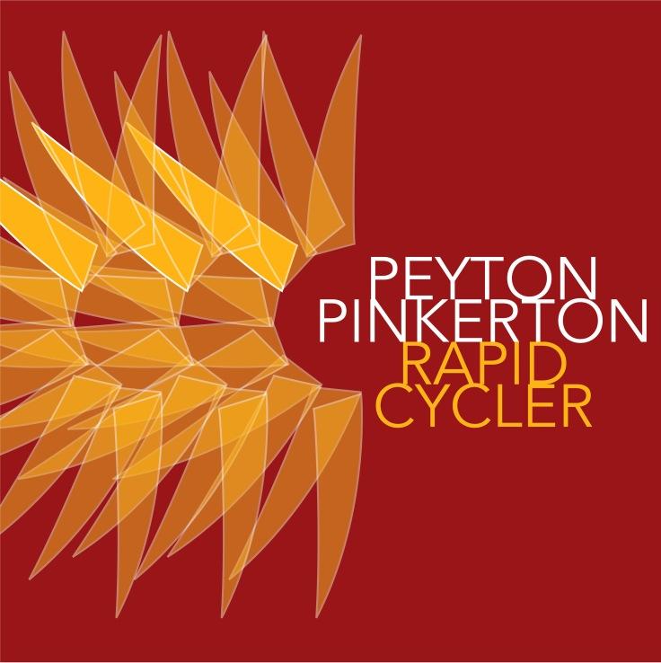 peytonpinkerton_rapidcycler_sm