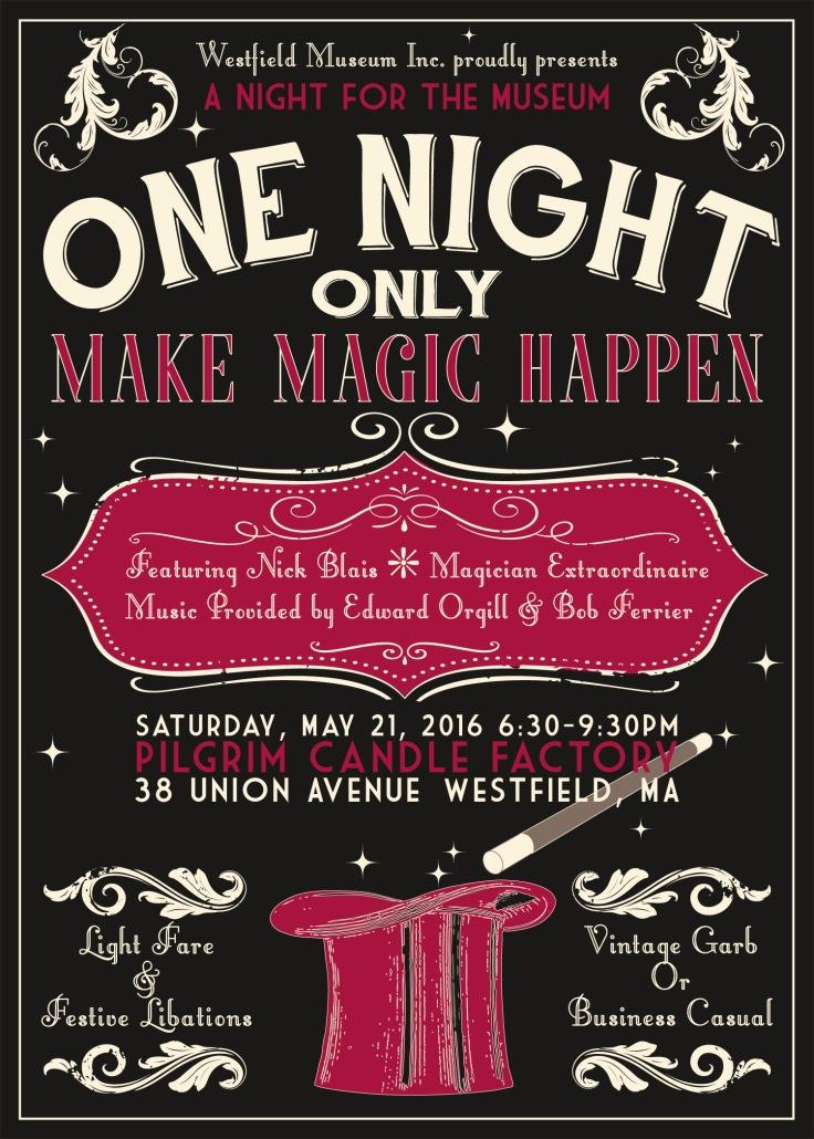 wm_makemagichappen_invite_v3