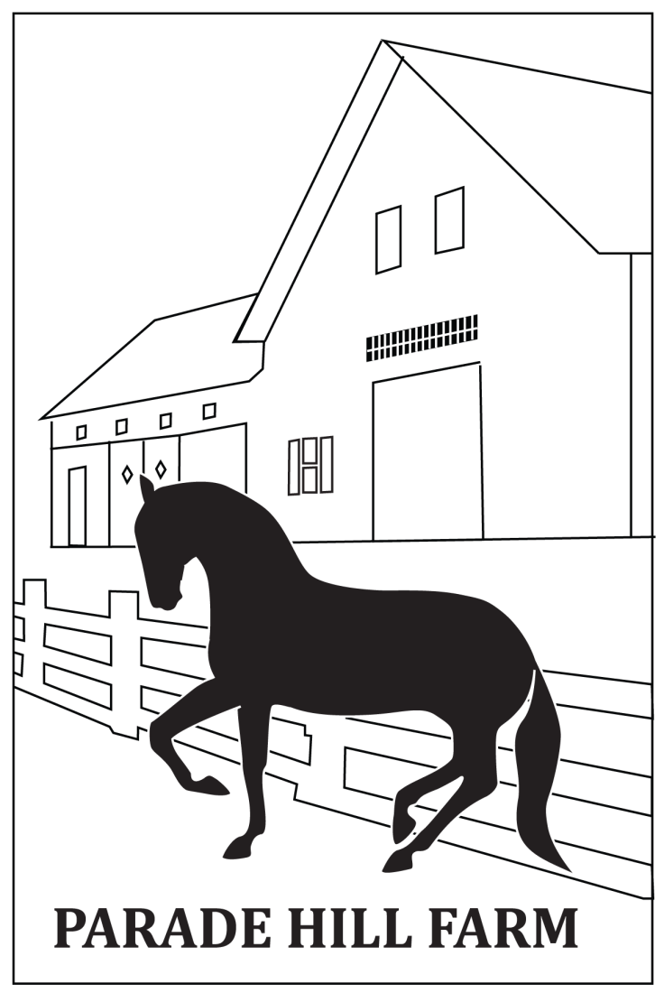 ParadeHillFarm_logo